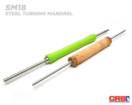 Steel-Turning-Mandrels_media-2.jpg