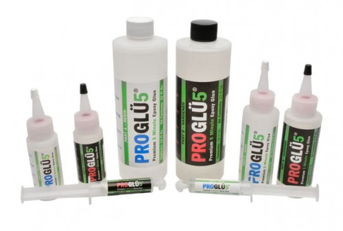 ProGlu-Rod-Building-Epoxy-Glue-5Min_image-1.jpg