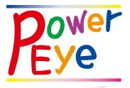 Power Eye